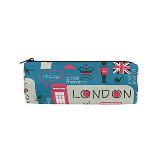 Best London Pouch For Girls/Boys To Buy