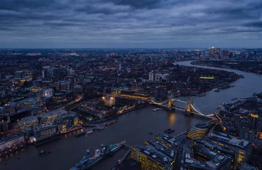 Explore London Travel Zones Without Breaking Your Budget