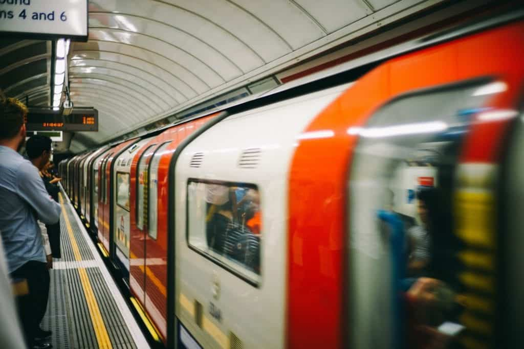 Get To Know About London Travel Card Cost