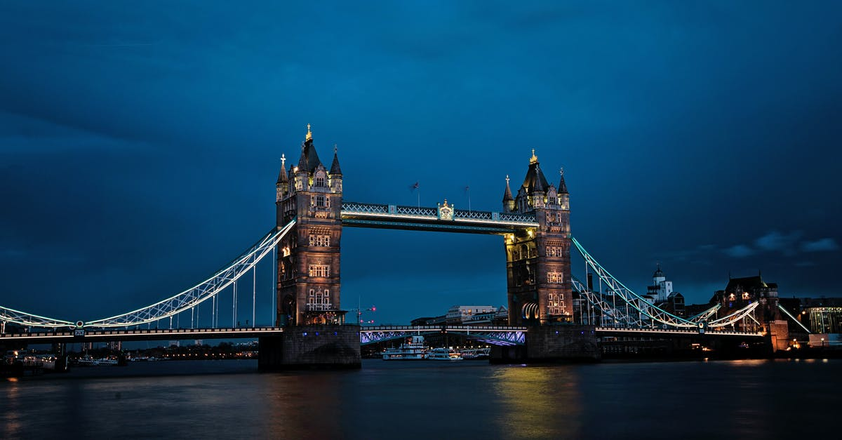 london travel card prices